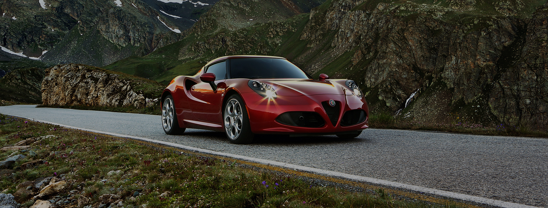 Fiat Chrysler Automobile - Social, Brand Content, Events